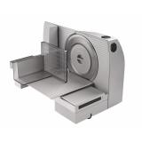 Gorenje R707A šedý