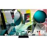 Samsung QE75Q950TS černá