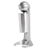 Rohnson R-4410 stříbrný