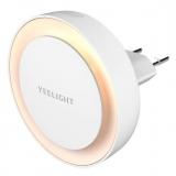 Yeelight Plug-in Light Sensor Nightlight