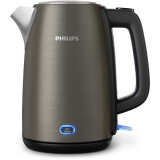 Philips Viva Collection HD9355/90