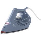 Electrolux Refine 700 E7SI1-8DB