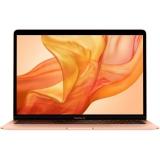 "Apple MacBook Air 13"" 256 GB (2020) - Gold"