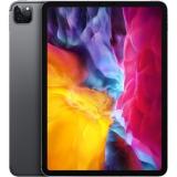 "Apple iPad Pro 12.9"" (2020) WiFi + Cell 256 GB - Space Grey"