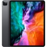 "Apple iPad Pro 12.9"" (2020) WiFi + Cell 512 GB - Space Grey"
