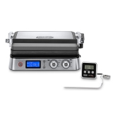 DeLonghi CGH1012D.SP