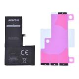 Avacom pro Apple iPhone X - vysokokapacitní, Li-Ion 3,81V 3060mAh