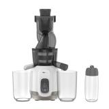 Tefal Ultra Juice Meca ZC600138
