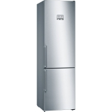 Bosch Serie | 6 KGN39AIDR nerez + dárek