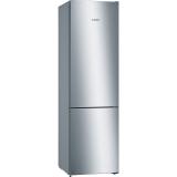 Bosch Serie | 4 KGN39VLDA nerez