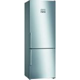 Bosch Serie | 6 KGN49AIDP nerez