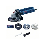 Bosch GWS 9-125 0.601.396.007