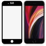 PanzerGlass Edge-to-Edge pro Apple iPhone 6/6s/7/8/SE (2020) černé