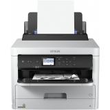 Epson WorkForce PRO WF-M5299DW