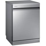 Samsung DW DW60R7050FS/EO stříbrná