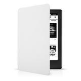 Connect IT pro Amazon New Kindle 2019/2020 bílé