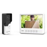 Evolveo DoorPhone IK06