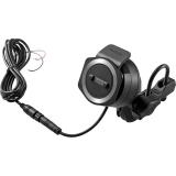 Tomtom pro RIDER 500/550/400/450/4xx