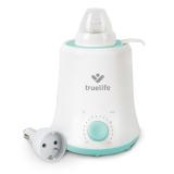 TrueLife Invio BW Single bílý/zelený