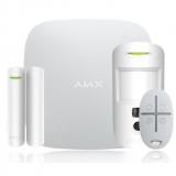 AJAX StarterKit 2 bílá
