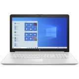 HP 17-by3005nc stříbrný
