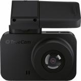 TrueCam M7 GPS Dual černá