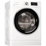 Whirlpool FreshCare+ FFD 9448 BCV EE bílá