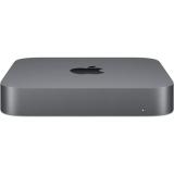 Apple Mac mini i3-8GB, 256GB, CZ