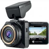 Navitel R600 Quad HD černá