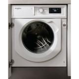 Whirlpool FreshCare+ BI WMWG 81484E EU bílá