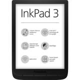 Pocket Book 740 Inkpad3 černá