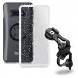 SP Connect Bike Bundle II pro Samsung Galaxy S10e