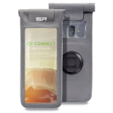 SP Connect Universal Phone Case M