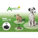 TECHline AMICO