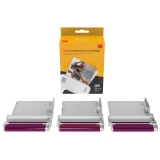 "Kodak Cartridge 3x3"" 30-pack"