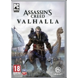 Ubisoft PC Assassin's Creed Valhalla