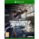 Activision Xbox One Tony Hawk´s Pro Skater 1+2