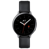 Samsung Galaxy Watch Active2 40mm LTE černý/stříbrný