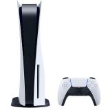 Herní konzole Sony PlayStation 5