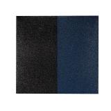 Rohnson DF-002 černý/modrý