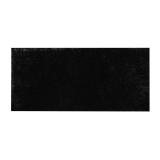 Rohnson DF-003 černý