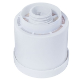 Rohnson R-9507CF bílý