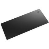 HP OMEN 300, 90 x 40 cm černá