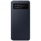 Samsung S-View Galaxy A51 5G černé