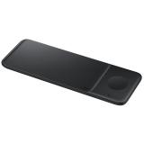 Samsung Wireless Charger Trio černá