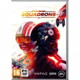 EA PC Star Wars: Squadrons