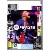 EA PC FIFA 21