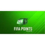 EA PC FIFA 21 - 2200 FUT Points