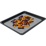 Plech Electrolux AirFry E9OOAF00