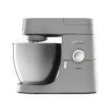 KENWOOD Chef XL KVL 4100 S stříbrný